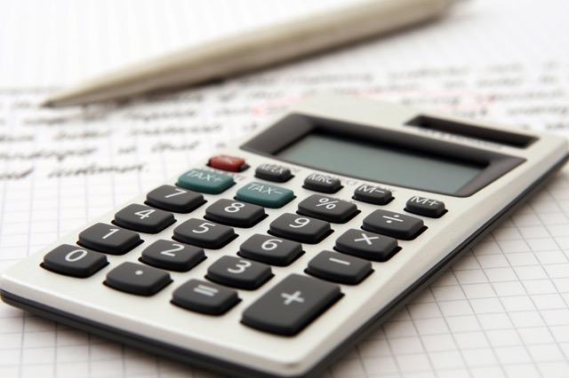 Crédit immobilier : où en sont les taux d'intérêt en cette rentrée ?