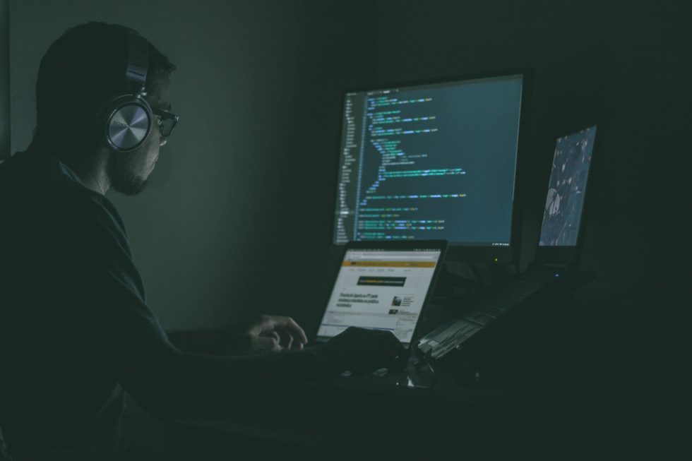Danger d'usurpation d'identité sur internet : comment se protéger ?